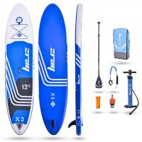 PACK PADDLE Z RAY - X-RIDER EPIC - X3 - 2021