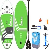 PACK PADDLE Z RAY - X-RIDER XL - X5 - 2021