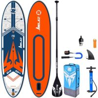 PACK PADDLE Z RAY - DUAL DELUXE - D2 - 2021