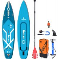 PACK PADDLE Z RAY - FURY EPIC - F4 - 2021