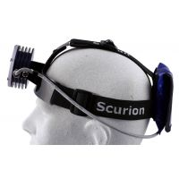 Lampe Scurion® 1500 Outdoor