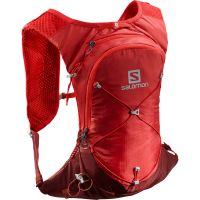Sac à Dos Trail  XT 6 Goji Berry/Madder Brown
