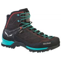 Chaussures Mtn Trainer Mid Gore-Tex Femme