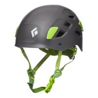 Casque Half Dome