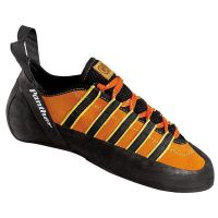 Chaussons Panther Lacets