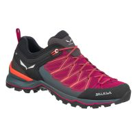 Chaussures Basses Femme WS MTN TRAINER LITE