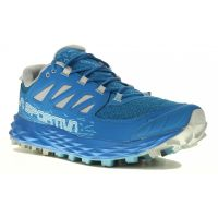 Chaussures Femme Trail Lycan II Woman
