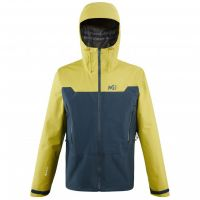Veste Homme KAMET LIGHT GTX