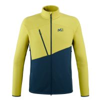 Veste Polaire Elevation Power Homme