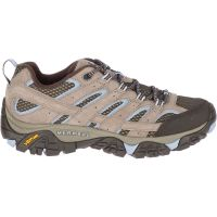 Chaussures Basses Femme Moab 2 Ventilator