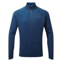 Polaire Filament Pull-On Homme - RAB
