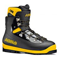 Chaussures Alpinisme AFS 8000 - ASOLO