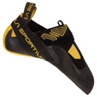 Chaussons d'escalade Homme Theory - La Sportiva