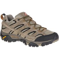 Chaussures Basses MOAB 2 VENT- MERRELL