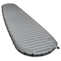Matelas Gonflable NeoAir XTherm Regular - THERMAREST