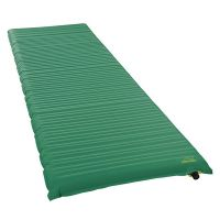 Matelas Gonflable NeoAir Venture Pine R - THERMAREST