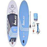 PACK PADDLE Z RAY X1 - X-RIDER 10'2 - 2021