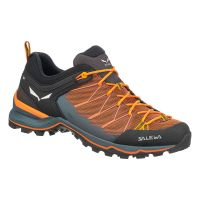Chaussures Basses Homme MS MTN TRAINER LITE - SALEWA