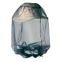 Moustiquaire Visage - Mosquito Headnet - SEA TO SUMMIT
