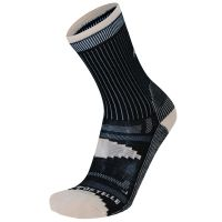 Chaussettes COMPOSTELLE CLIMASOCKS - RYWAN