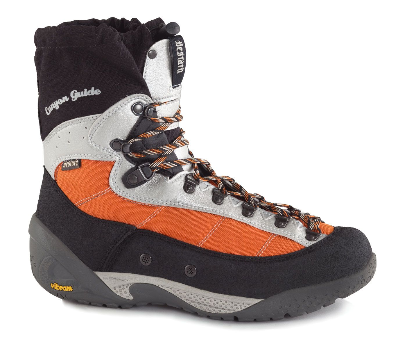 Chaussures Canyon Guide - BESTARD
