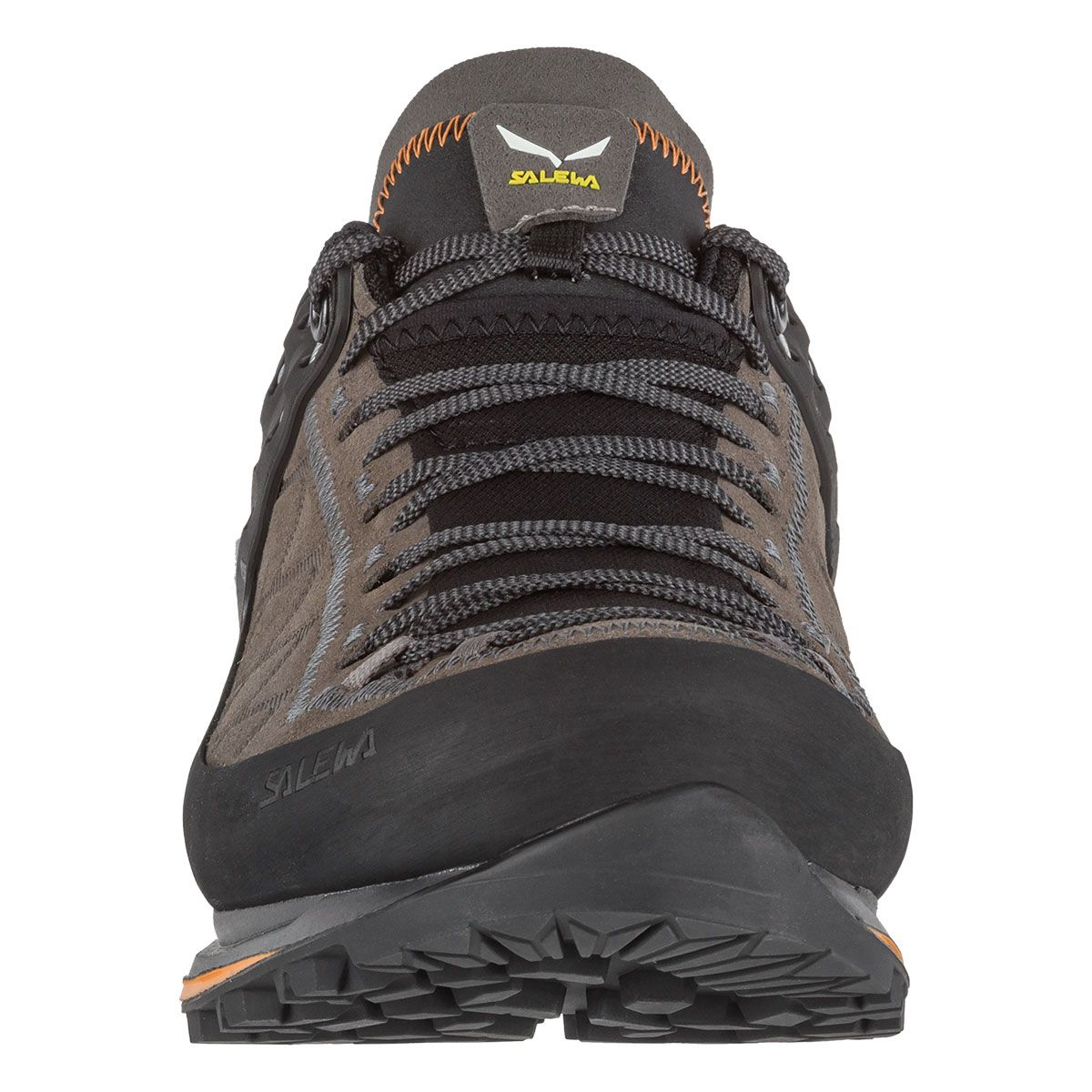 Chaussures Basses Homme Mtn Trainer 2