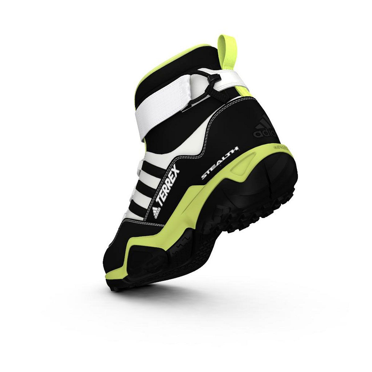 Chaussures Canyoning Terrex Hydro Lace