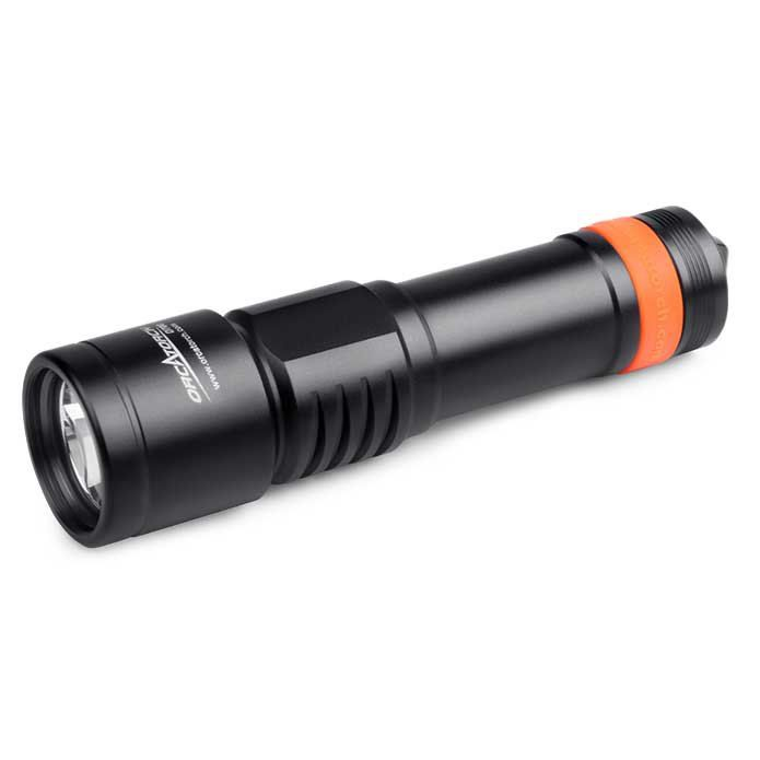 PHARE D700 ORCA TORCH 1700 LUMENS