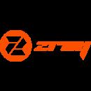 marque Zray